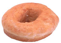http://www.firstscience.com/SITE/IMAGES/ARTICLES/dunking/doughnut.jpg